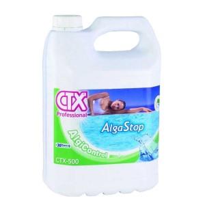 Algicida CTX