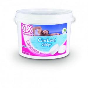 CTX-370 Cloro