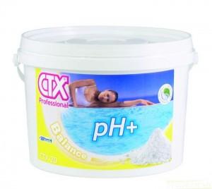 CTX 20 PH+