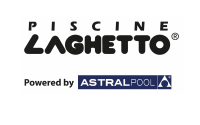 laghetto_by_astralpool_logo