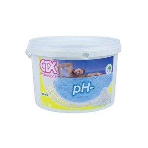 CTX10 PH-